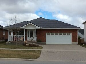 STOP RENTING YOUR ROOF! Peterborough Peterborough Area image 2