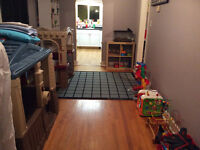 Copper Cliff Home Daycare
