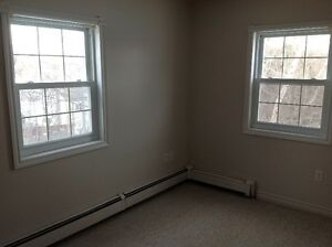 A room in browns court is for rent (female only)