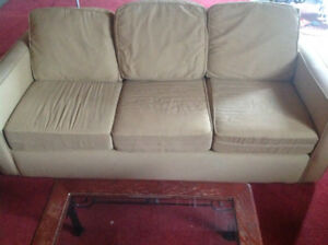 Couch (used condition)