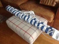 Garden hammock IKEA