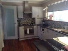Beautiful quiet home in Hamersley Hamersley Stirling Area Preview