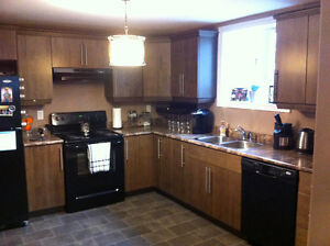 Beautiful Spacious 1-bedroom In Paradise -  available March 1st
