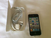 iPod touch - 32 GB