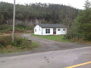 House Rental Placentia Area, Private Quiet Lot