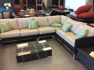 Relax Patio Furniture Winter Clearance Windsor Region Ontario image 10