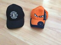 Kids Baseball Caps