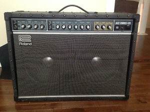 Roland JC-120 for Sale