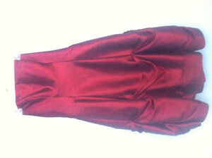 Gorgeous Dresses, brand new condition, please contact