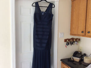 Mother of the bride dress or other occasions
