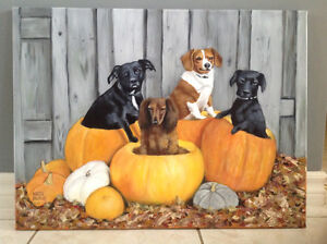 Pet Artist Windsor Region Ontario image 3