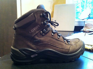 LOWA Hiking Boots - Brand New Condition!