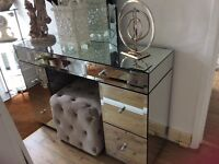 NEXT Dressing Table... rrp £499