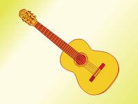 Guitar Lessons at Home / Leçons de guitarre à domicile