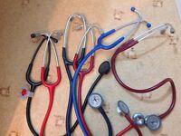 Litmann Stethoscopes for sale