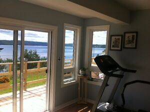 Waterfront Home in Rattling Brook, NL St. John's Newfoundland image 6