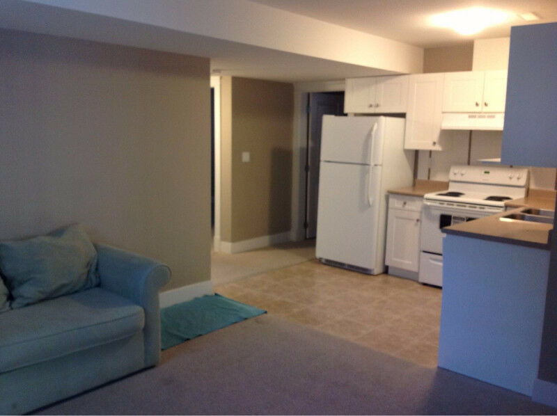 Pinned In Apartments For Rent (Vancouver)