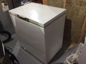danby freezer 7 cubic feet