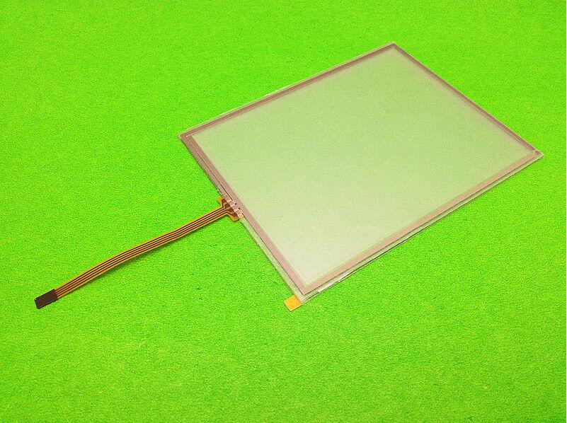 Korg PA800 PA1X PA2X Pro Korg Triton Extreme Korg M3 Touch Screen Pad Glass Korg
