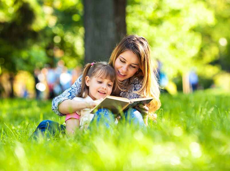 How to Pick Enid Blyton Books for Your Children