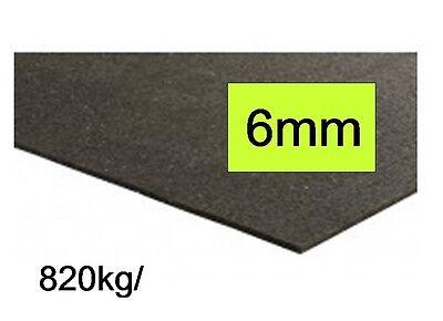 bau.con-antirutschmatte-dicke-4mm-vdi-2700