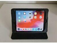 iPad mini 2 space grey 32GB Excellent condition