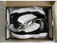Nike Jordan max aura Size 9 Brand new