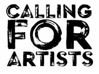 Call for Entries / Artists Call / Counter Culture Art