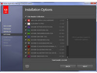ADOBE PHOTOSHOP, INDESIGN, ILLUSTRATOR CS6...for PC/MAC