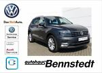 Volkswagen Tiguan 2.0 TDI SCR 4Motion BlueMotion Techn. DS