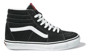 Kids Vans BNIB with tags Size US12 Blacksmiths Lake Macquarie Area Preview