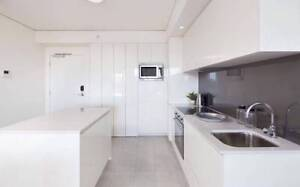 BRAND NEW Fortitude Valley Apartment on St Paul's Terace Rosslea Townsville City Preview