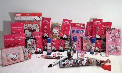 Riesen Hello Kitty Geschenkset Geschenk Geschenkidee Weihnachtsgeschenk Idee Hello Kitty Weihnachten