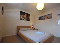++Superb Room//Near Central London//Good transport links