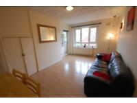3 bedroom flat in Essington Street, Birmingham