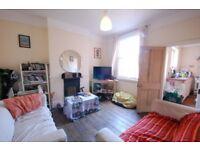 4 bedroom house in Station Road, Harborne, Birmingham