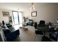 2 bedroom flat in Southside Apartments, Birmingham