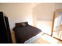 3 bedroom house in ***CALL NOW*** Gordon Road, Harborne, Birmingham