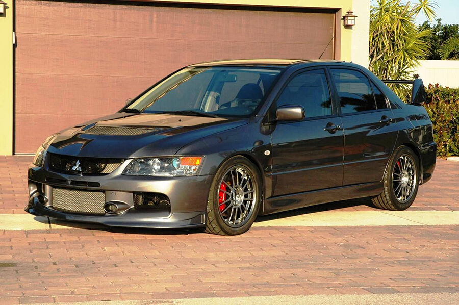 how-to-buy-mitsubishi-lancer-evolution-parts-