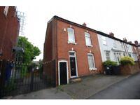 4 bedroom house in South Street, Harborne, Birmingham