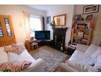 2 bedroom house in Rose Road, Harborne, Birmingham