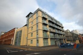 ***REFURBISHED ONE BEDROOM APARTMENT IN CITY CENTRE***
