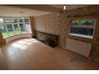 3 bedroom house in Mount Road, Penn, Wolverhampton