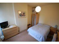 2 bedroom house in Station Road, Harborne, Birmingham