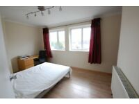 2 bedrooms in Lygon Grove, Quinton, Birmingham