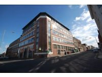 1 bedroom flat in Abacus Developments, Bradford Street, Birmingham