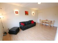 3 bedroom flat in Essington Street, Birmingham