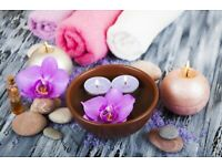 New Swedish and relaxing massage in Chancery lane-Farringdon