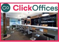 City Of London - Serviced Office - EC3V - Premium Space - Period Building