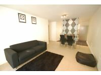 1 bedroom flat in Southside Apartments, St Johns Walk, Birmingham